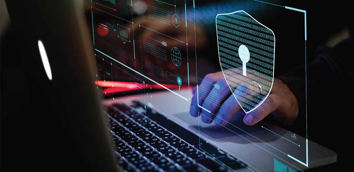 Cyber Security: Is Your Defense Wall Prepared to Take Advanced Threats
