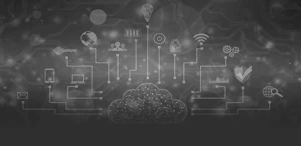 Embrace the Cloud Transformation to Make Things More Responsive and Efficient